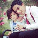 Ahmad Ail (@1967c1fc9d384d0) Twitter