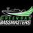 GreenBay Bassmasters