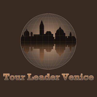 Travel Tours & Safaris