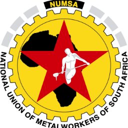 Image result for Numsa""
