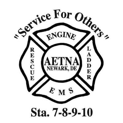 Aetna Hose, Hook & Ladder Company on Twitter: