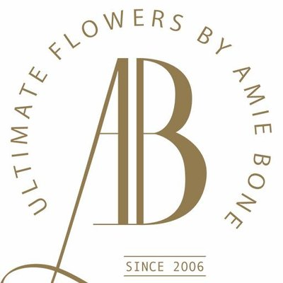 Amie Bone Flowers | Social Profile