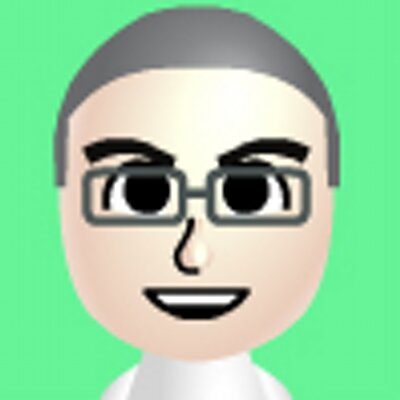 """syaku_rikun on Twitter: """"【ア..."""