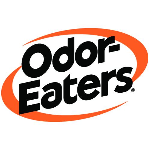 Oder eater
