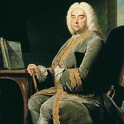 essays on handel and italian opera An essay or paper on handel handel's operas often follow the conventions of the italian opera seria perhaps handel's greatest contribution to the field of opera.