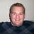 Mike Walsh (@BigMikeWalsh) Twitter profile photo