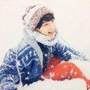 Rina (@0601_himawari) Twitter