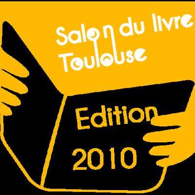 Salon du livre salonlivre twitter for Salon du livre troyes
