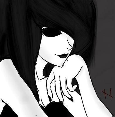 Jane the killer rei uzumakii twitter - Jane the killer anime ...