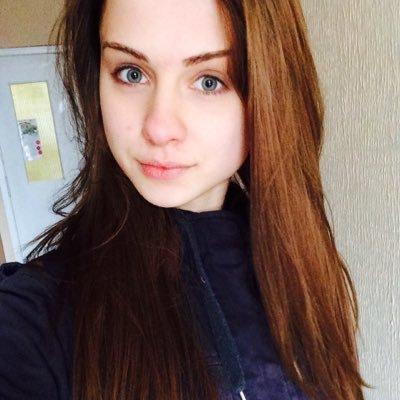 Маша иванова видео девушка модель работа на дому