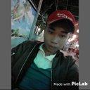 Duong kruise (@01206696545) Twitter