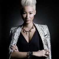 Esther Quek ® | Social Profile