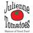 JulienneTomatoes
