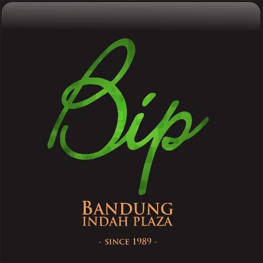@BIP_Bdg