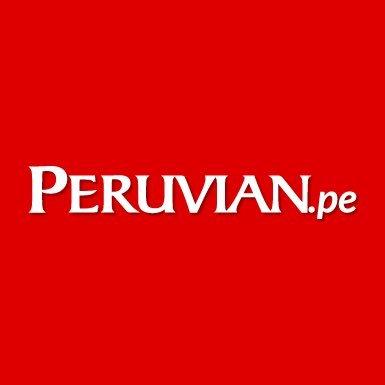 @peruvianair