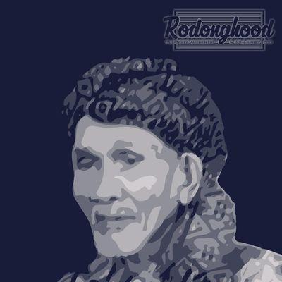 rodonghood