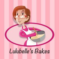 Lulubelle's Bakes