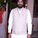 Harinder Singh (@2341Harinder) Twitter