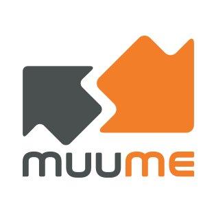 MUUME