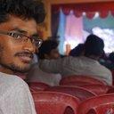 Vasanth 006 (@006Vasanth) Twitter