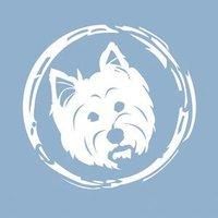 WHITE DOG GALLERY @GalleryWhiteDog Profile Image