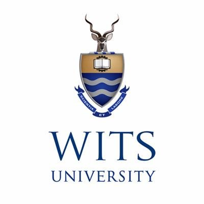 Wits_News
