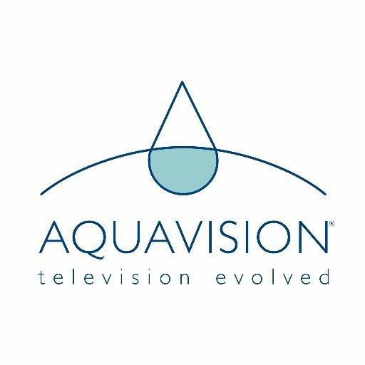 @Aquavision_tv