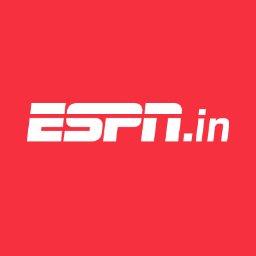 @ESPNIndia