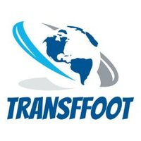 Transffoot