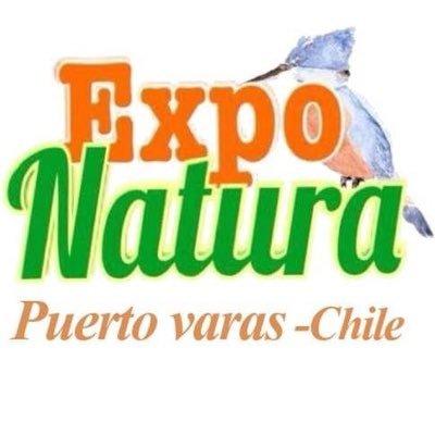 Expo Natura expo natura artetaller