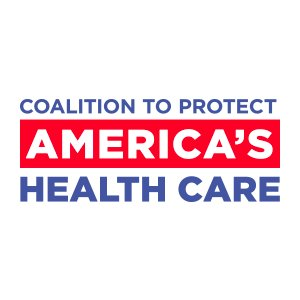 @Protectcare