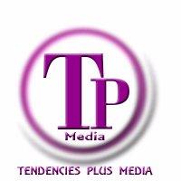 TendenciesPlus Media