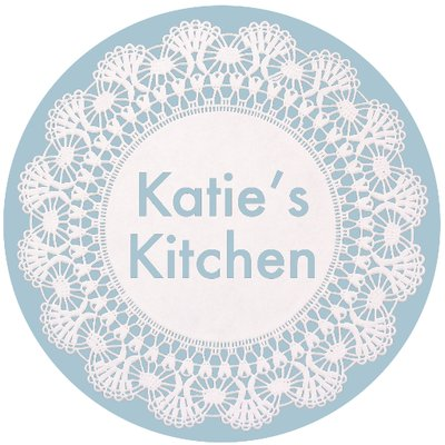 Katie\'s Kitchen (@katies_kitchen1) | Twitter
