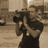 Don_Lima's avatar'