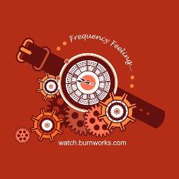 Frequency Feeling グラデーションダイアルが面白い オリエントのシンプルな3針モデル Bambino バンビーノ Version 4 コレクションで遊ぶ T Co N7qi2inal6