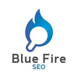 BlueFireSEO