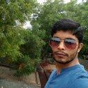 Nakul Chaudhary insa (@0598ba2d811e4a3) Twitter