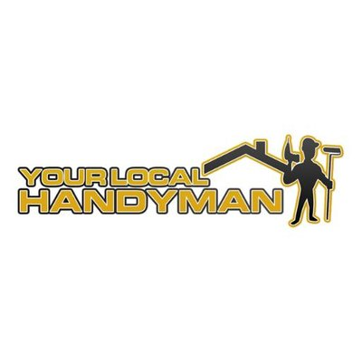 Local Handyman Services Near Me