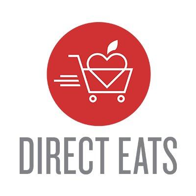 @directeats