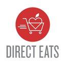 Photo of directeats's Twitter profile avatar