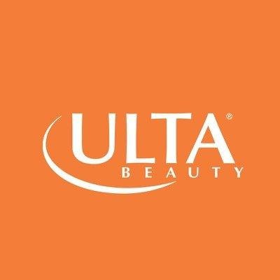 Ulta Beauty Jobs