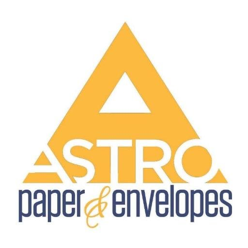 astro essays Why we are interested in astronomy and astrophysics why we are interested in studying the cosmos and solving the mysteries of our universe.
