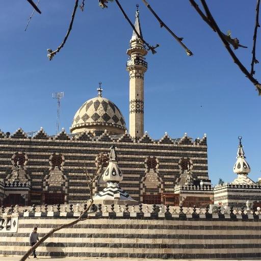 Mankool Amman