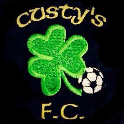 Image result for custys fc