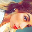 Paula Castillo (@11PaulaCastillo) Twitter