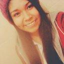 Kariina Guzman (@1027GUZMAN) Twitter