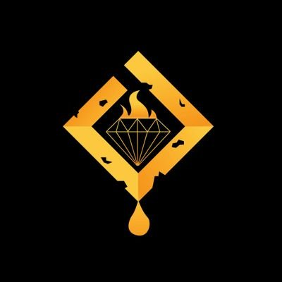 Diamond Concentrates (@DiamondDab710) | Twitter
