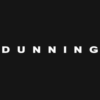 @DunningGolf