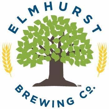 Elmhurst Brewing Co.