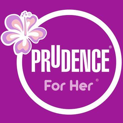 @PrudenceForHer